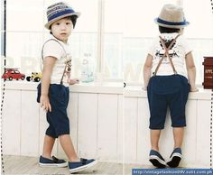 Different kinds of baby boy suspenders outfit create different kinds of feelings and you know that right? Description from dhgate.com. I searched for this on bing.com/images