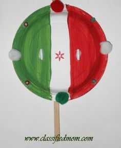 Easy Plate Maracas Craft - Cinco de Mayo, is celebrated on the of May each year to commemorate the 1862 battle in which the Mexican army won over the French. Celebrate it with Mexican traditions such as the musical instruments like the maracas Kids Crafts, Preschool Projects, Activities For Kids, Arts And Crafts, Multicultural Activities, Enrichment Activities, Class Projects, Classroom Activities, Classroom Ideas