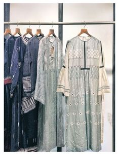 Modest Fashion, Hijab Fashion, Boho Fashion, Fashion Outfits, Womens Fashion, Fashion Design, Fashion Trends, Spring Fashion, Fashion Tips