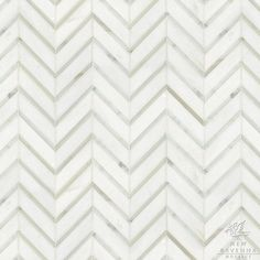 Herringbone tile. My new obssesion.  Thinking about DIY'ing the Foyer and kitchen floor.