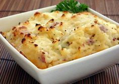 Vegetarian Shepherd's Pie is a delicious British Food. Learn to cook British Food Recipes and enjoy Traditional British Food. Fodmap Recipes, Pie Recipes, Dinner Recipes, Fodmap Foods, Fodmap Diet, Kraft Recipes, Savoury Recipes, Low Fodmap, Turkey Recipes