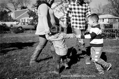 Documentary - Lifestyle - Family Session - Shannon Mulligan Photography #shanmullphoto
