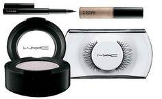 Mac Cosmetics | Exclusive Mac Cosmetics - STOP.PK - One stop for every Pakistani!