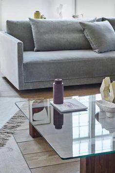 25 best eilersen sofas images in 2019 camerich sofa fashion rh pinterest com