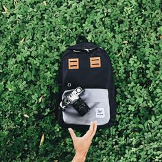 Save your earth and go green, #backpackerindonesia #brand #backpack #bags #localbrand #tasransel #travelbag #tas #indotravelers #exploreindonesia #lifefolkindonesia #liveauthentic #explorebandung #wanderlust #vsco #vscocam #cubdignity