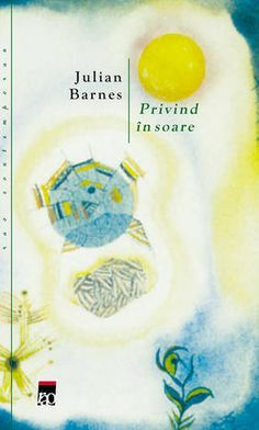 Privind in soare, http://www.e-librarieonline.com/privind-in-soare/