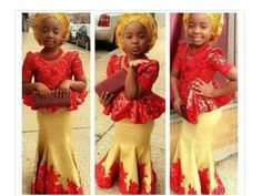 Stylish ideas for Africa fashion 052 African Fashion Designers, African Men Fashion, Africa Fashion, African Fashion Dresses, African Women, Kids Fashion, Fashion Ideas, Ankara Styles For Kids, African Dresses For Kids