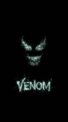 Marvel and DC Comics Images, Memes, Wallpaper and Venom Comics, Marvel Venom, Marvel Art, Marvel Dc Comics, Marvel Heroes, Marvel Avengers, Venom Movie, Venom Pictures, Deadpool Wallpaper