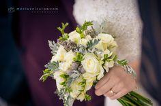 Sfaturi utile pentru alegerea unui fotograf nunta de care trebuie sa tineti cont daca doriti ca nunta voastra sa fie una de neuitat.