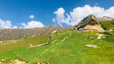 Kundi meadows Kaghan valley Pakistan, Mountains, Gallery, Places, Nature, Travel, Beauty, Beautiful, Naturaleza