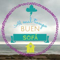 Conócenos! www.lanena-quiere.blogspot.com