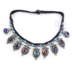 Belly Dance Jewelry, Pandora Charms, Charmed, Bracelets, Inspiration, Fashion, Biblical Inspiration, Moda, Fashion Styles