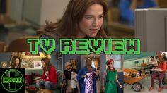 N9000+ reviews Season 2 of the Netflix original, Unbreakable Kimmy Schmidt. Netflix Originals, The Originals, Unbreakable Kimmy Schmidt, Tv Reviews, Season 2, Broadway Shows, Tv Shows, Tv Series