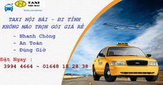 Taxi Nội Bài về Nghĩa Tân giá rẻ chỉ 150.000đ trọn gói