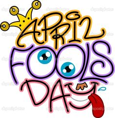 April Fools' Day is an informal holiday celebrated every year on April 1. It is not a national holiday, but is widely recognized and celebrated in various countries as a day when people play practical jokes and hoaxes on each other, called April fools.