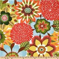 pattern.  - mylusciouslife.com - Luscious patterns