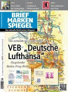 Inhalt des BRIEFMARKEN SPIEGEL Februar 2016: http://www.briefmarkenspiegel.de/2016/01/29/inhalt-des-briefmarken-spiegel-februar-2016/