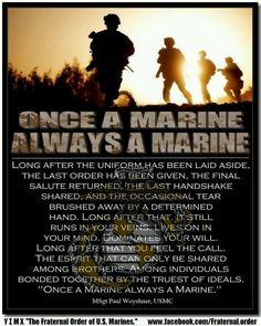 photo Marines-5.jpg | The Few The Proud The Marines | Pinterest ...