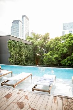 Ad Lib Bangkok - Super City Hotel in Bangkok/Thailand Bangkok Thailand, Hotels In Bangkok, Ad Libs, Das Hotel, Ads, City, Outdoor Decor, Road Trip Destinations, Destinations