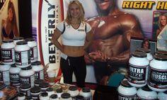 Arginina BCAA Glutamina para definição muscular... ➡ https://segredodefinicaomuscular.com/7-melhores-suplementos-para-definicao-muscular/  Gostou? Compartilhe com seus amigos...  #EstiloDeVidaFitness #ComoDefinirCorpo #SegredoDefiniçãoMuscular