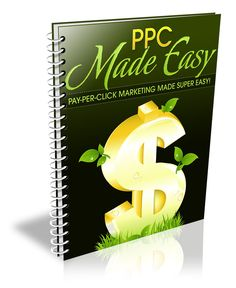 PPC Made Easy - Viral Report