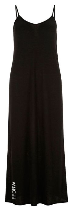 simple maxi dress  up to size 22!  pastel goth nu goth pastel grunge plus size fashion plus sized fashion fachin dress maxi dress plus under20 under30 ebay