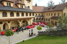 Hotel Steiermark, Gruppenreisen, Seminarhotel Steiermark, Naturhotel, Hotels, Das Hotel, Mansions, House Styles, Home Decor, Group Tours, Nature, Luxury Houses, Interior Design