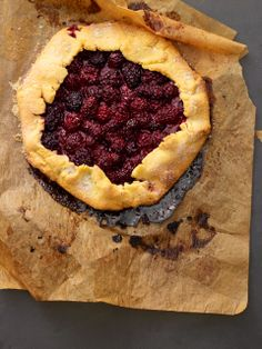 Holiday Giveaway with Tate's Bake Shop from Southampton :: Recipes from 'Baking for Friends' Cookbook | The Artful Gourmet