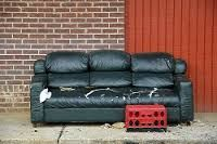 Furniture Disposal, Couch, London, Home Decor, Settee, Decoration Home, Room Decor, Sofas, Sofa