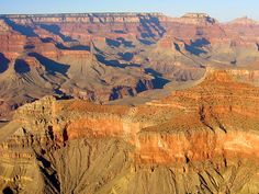 Grand Canyon - Jim and I camped outside the canyon Go See, To Go, Wish I Was There, Places To Travel, Places Ive Been, Wander, North America, Grand Canyon, Arizona