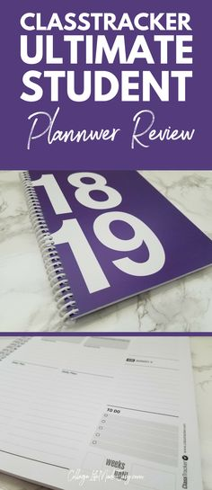 128 best best college planner images on pinterest in 2018 college