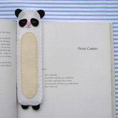 bookmark_panda02