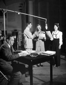 1942-John-Barrymore,-Rudy-Vallee,-and-others-performing-for-a-radio-show.png 215×277 pixels