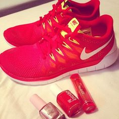 nike free shoes cheap sale      great site shoes2015.com for 65% off #nikes -tiffany blue nikes,tiffany free runs,nike free 5.0,nike free run 3,nike free 3.0 v4