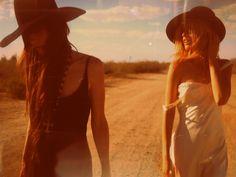 ▼ Kelley Ash by Kesler Tran