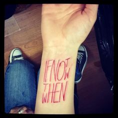 if_not_now