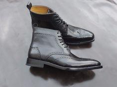 Platform shoes for men best womens shoes,italian shoes shoe department shoes,long knee boots thigh high lace heels. Top Shoes, Black Shoes, Dress Shoes, Men's Shoes, Black Jeans, Mens Platform Shoes, Ankle Boots Men, High Leather Boots, Custom Design Shoes
