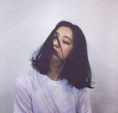 中田みのり 好きなモデル