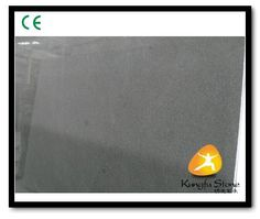 sesame black granite slabs in big size,it is made by xiamen kungfu stone ltd