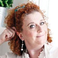 Ricette di Luisanna Messeri