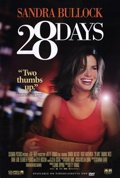 """Did you ever say to yourself, """"Hey, I haven't seen a famous Sandra Bullock film in a while. I wonder what's available on Netflix, starring Sandra Bullock, circa That&… Elizabeth Perkins, Steve Buscemi, Viggo Mortensen, Sandra Bullock, Movies Worth Watching, Chick Flicks, Columbia Pictures, Hd Streaming, Movie Collection"""