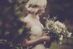 apple cheeked blossom - Julia Trotti Photography