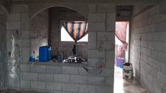 Palestine, Wall Tiles, Winter Season, Painting, Room Tiles, Winter Time, Winter, Painting Art, Paintings