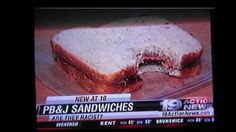 RACIST SANDWICH ARE A REAL THREAT TO AMERICA