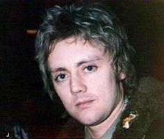 Queen Drummer, Drummer Boy, Roger Taylor Queen, Michael X, Evil World, Greatest Rock Bands, John Deacon, Killer Queen, Save The Queen