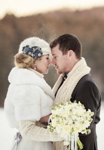 Winter styled shoot Styling: Beth Chapman | The White Dress by the shore Photography- Carla Ten Eyck Beauty- dd Nickel