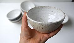 Renee Boyd Design | Ceramic Artist | Auckland