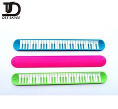 #slap band bracelet#logo printed silicone slap band#slap band# custom slap band#hot sale silicone slap band#  Newest Promotional #Cheap Custom Silicone Slap Bracelet
