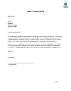 Cover Lettersmple Letters Job Response Letter Doc For Application