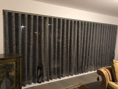 made to measure curtains made for our clients beautiful homes for more info email amanda@amandabakersofturnishings.co.uk Wave Curtains, Pelmets, Made To Measure Curtains, Roman Blinds, Soft Furnishings, Beautiful Homes, Amanda, Cushions, Home Decor